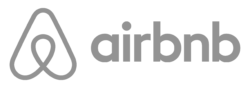 Airbnb | BreakLine Partner