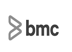 BMC | BreakLine Partner